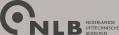 NLB - Nederlandse Lifttechnische Bedrijven